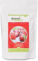 Greensweet Stevia Erythritol