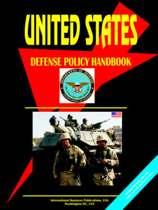 Us Defence Policy Handbook