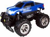 Racetin Ford F150 XLT - RC Auto - 1:10 - Blauw