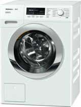 Miele WKF 332 WPS - SpeedCare- Wasmachine - BE