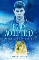 Legacy Accepted