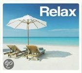 Relax-Best Of Cool Music