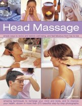 Head Massage