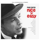 Nice 'N' Easy-Reissue/Hq-