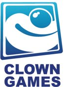 Clown Games Actiespellen - Behendigheidspel