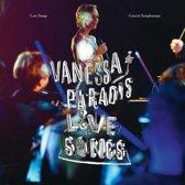 Love Songs Symphonique