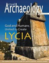 Actual Archaeology Anatolia