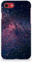 iPhone 8 | 7 Hardcase Hoesje Design Stars