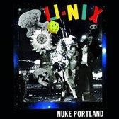 Nuke Portland