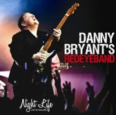 Night Life - Live In Holland