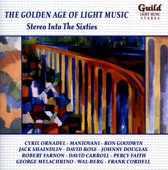 The Golden Age Of Light Music: Ster