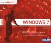 Snelgids windows 7