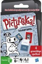 Pictureka Kaartspel