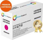 Colori Premium Toner voor Samsung Clp415 Clx4195 magenta