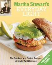 Martha Stewart's Everyday Light (Enhanced Edition)