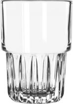 Libbey Everest Waterglas 35,5 cl - 2 stuks