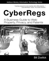CyberRegs