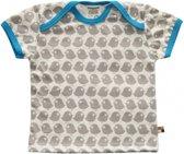 Loud + Proud T-shirt (74/80)