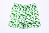 Ducksday shorts boys Equator 02y