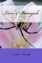 Love & Betrayals
