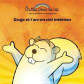 Grujo Et l'Arc-En-Ciel Int rieur