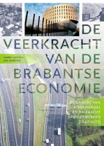 Zuidelijk Historisch Contact 2017 - De veerkracht van de Brabantse economie