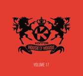 House Of House Vol.17