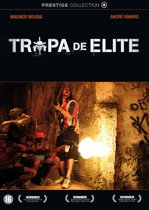 Prestige Collection: Tropa De Elite