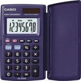 Casio Hs8Ver - Bureaurekenmachine