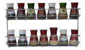 Kruidenrek Copa Design voor kruidenpotjes KR 2000