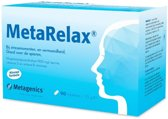 Metarelax tabletten 90 st
