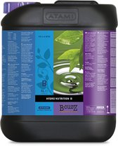 B'cuzz Hydro Nutrition B 5L