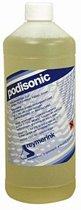 Reymerink Desinfectiemiddel  Podisonic 1000 ml Desinfectiemiddel - sterilisatie