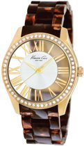 Horloge Dames Kenneth Cole IKC4861 (40 mm)