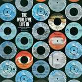 World We Live In -Hq-