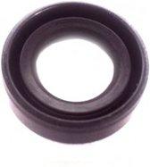 Yamaha / Parsun Oil seal 20 / 25 / 30 pk 93101-20M07