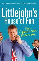 Littlejohn's House of Fun