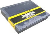 Strategy Tackle Box System Complete | Viskoffer