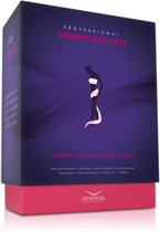 Universal Contour Slimming Body Wrap Kit