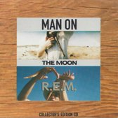 R.E.M. - Man On The Moon (Collectors Edition)