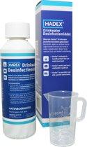 Starbrite Hadex Drinkwater Desinfectiemiddel 250ml