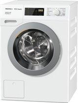 Miele wasmachine WDD 330 WCS SpeedCare