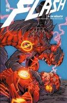Flash - Volume 4 - En négatif