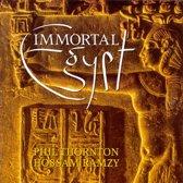 Immortal Egypt