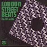 London Street Beats