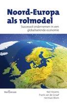 Noord-Europa als rolmodel
