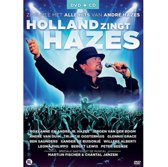 Holland zingt Hazes 2013 (CD+DVD)