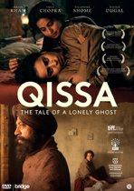 Qissa the Tale of a Lonely Ghost