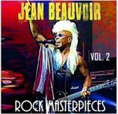 Rock Masterpieces Vol.2