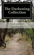 The Darkening Collection